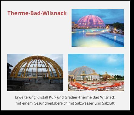 Hotel Bad Wilsnack Schwimmbad